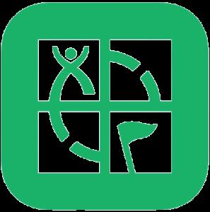 Logo géocache